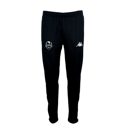 OFFICIAL PANTS 2021...